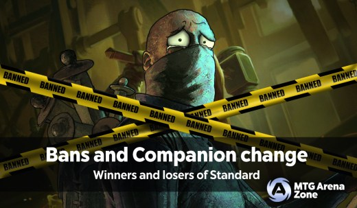bans_and_companion_change
