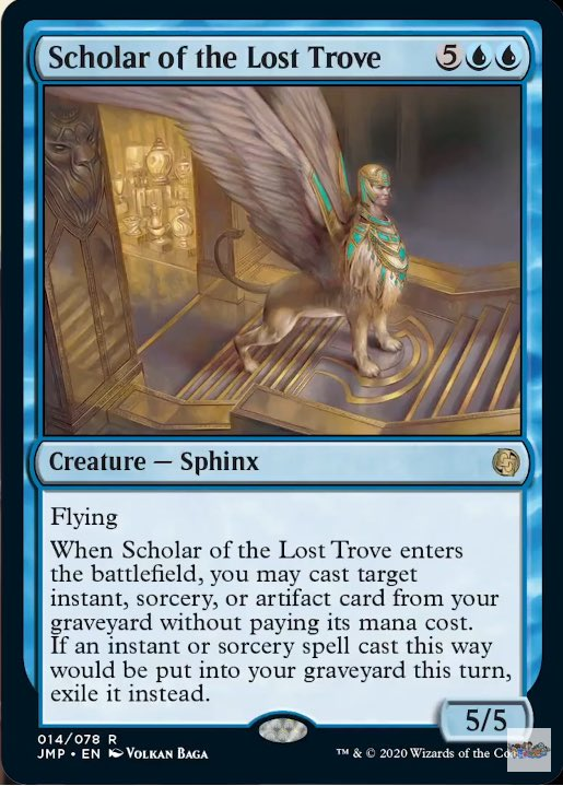 jmp-014-scholar-of-the-lost-trove