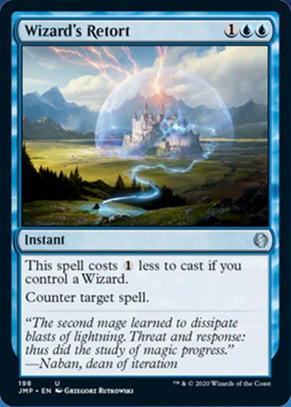 jmp-198-wizards-retort