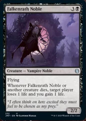 jmp-232-falkenrath-noble