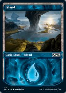 m19-310-island