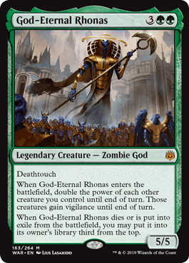 war-163-god-eternal-rhonas