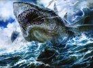 iko-70-voracious-greatshark