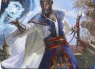 Azorius Control by Alexander Squirrel - Red Bull Untapped International Qualifier 2