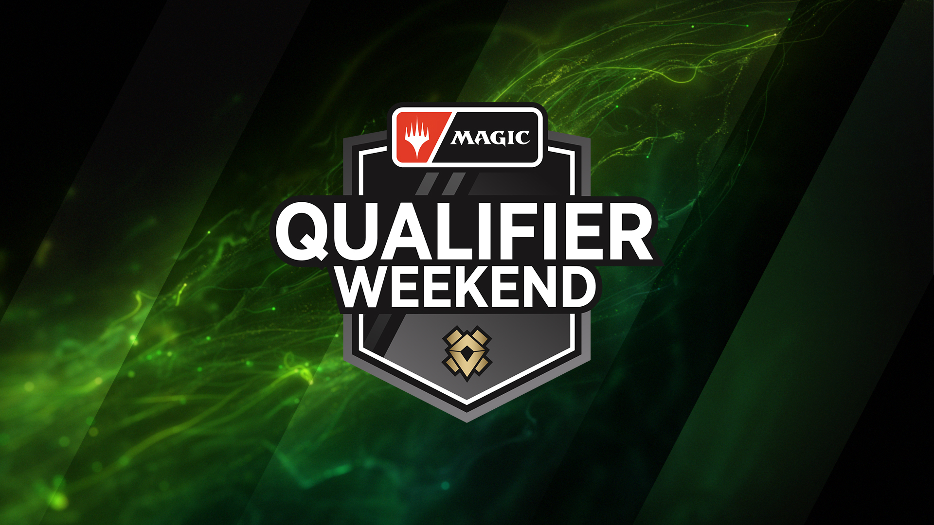 Zendikar-Rising-Qualifier-Weekend