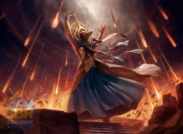 Anger-of-the-Gods-by-Yigit-Koroglu-NEW