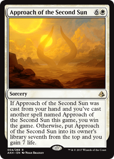 akr-004-approach-of-the-second-sun