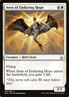akr-006-aven-of-enduring-hope