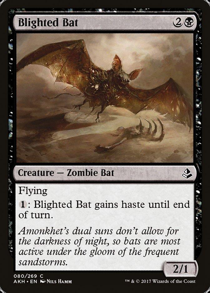 akr-093-blighted-bat