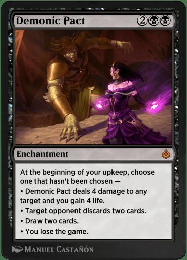 akr-099-demonic-pact
