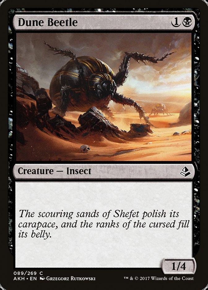 akr-104-dune-beetle