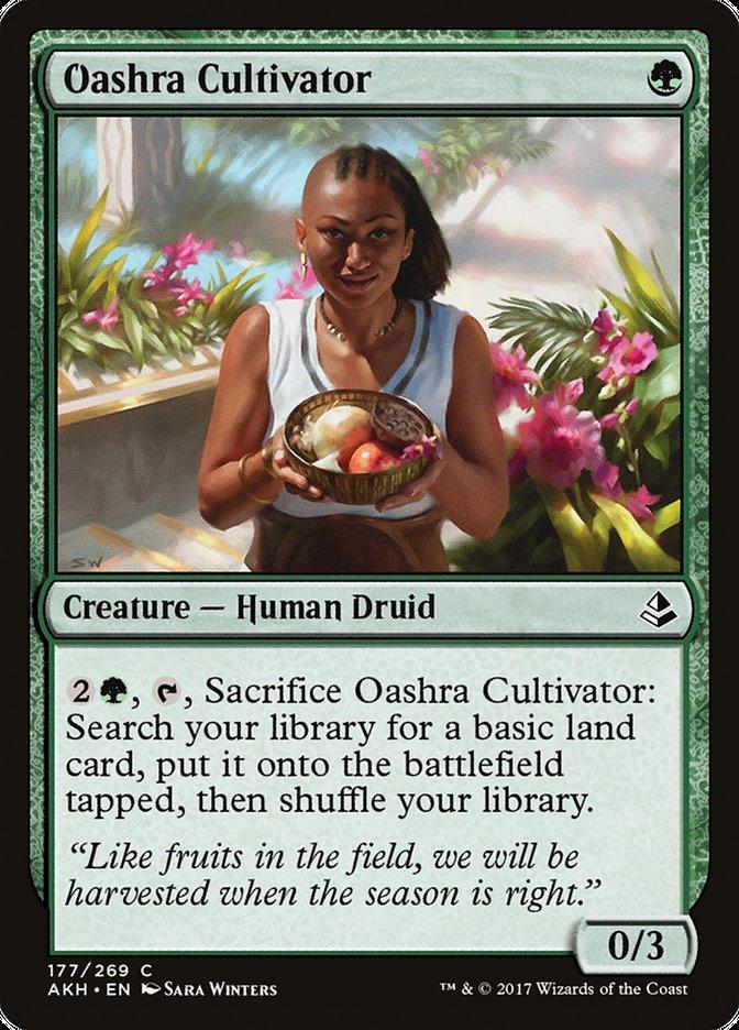 akr-204-oashra-cultivator