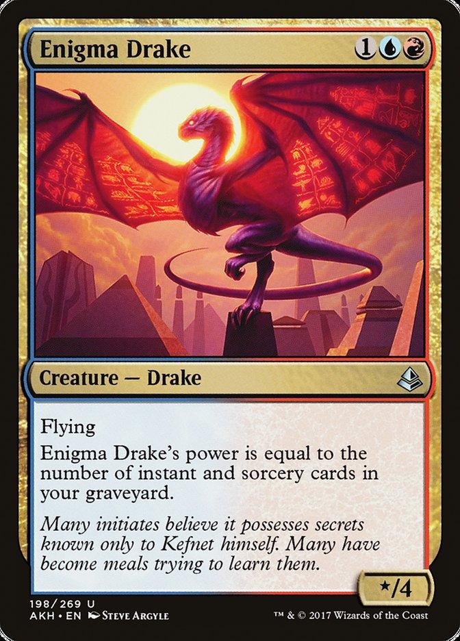 akr-234-enigma-drake