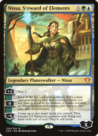 akr-248-nissa-steward-of-elements