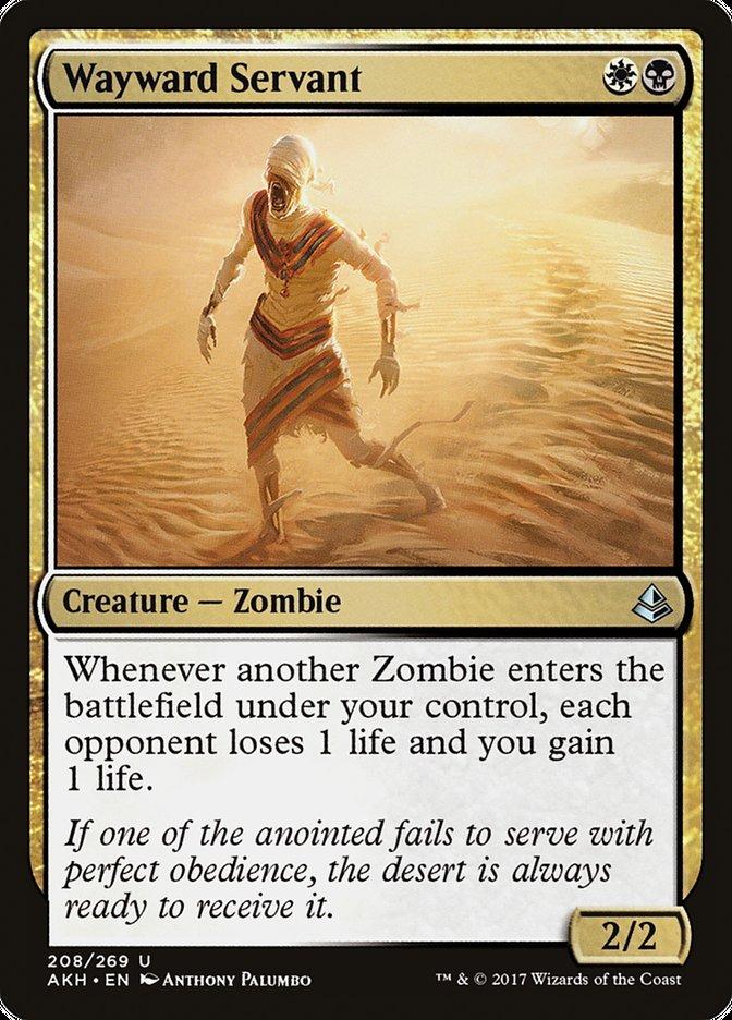 akr-267-wayward-servant