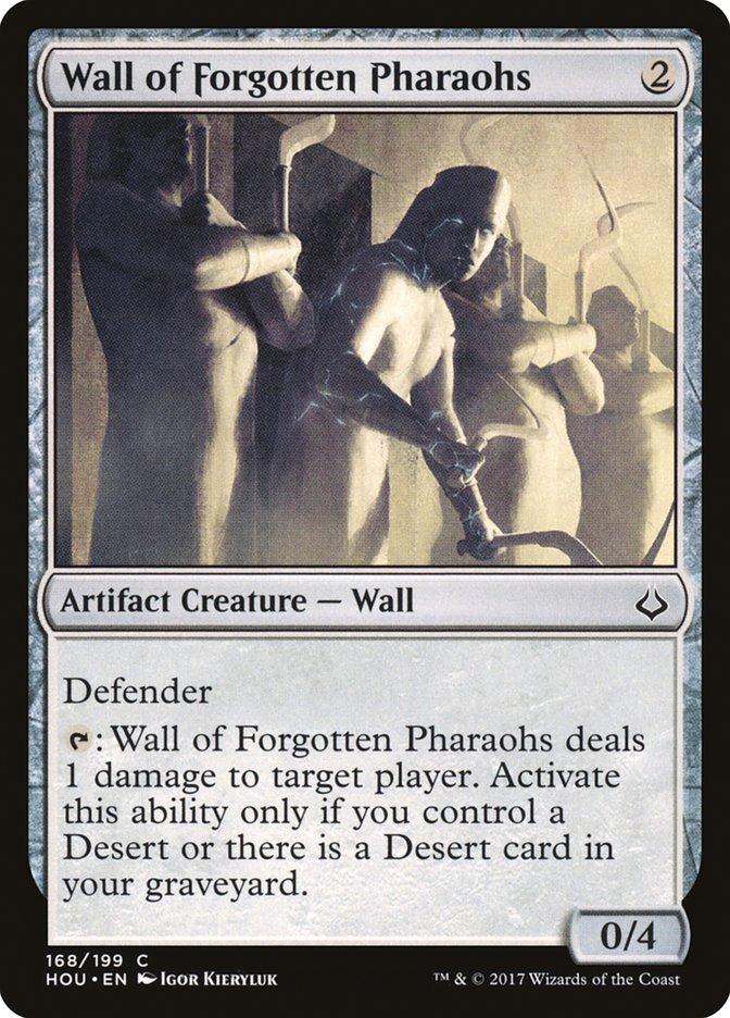 akr-282-wall-of-forgotten-pharaohs
