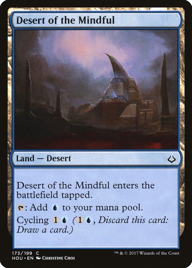 akr-290-desert-of-the-mindful