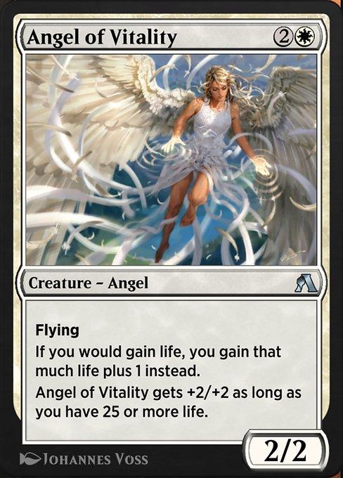anb-1-angel-of-vitality