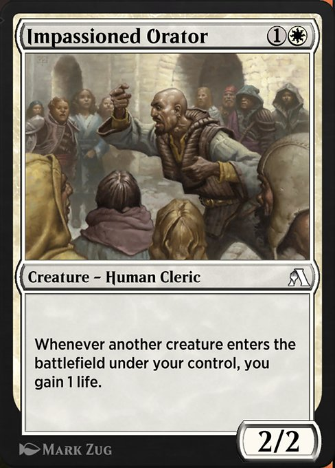 Budget Orzhov Clerics Deck Guide Zendikar Rising Standard Mtg Arena Zone The orzhov syndicate is the white/black guild from the plane and city of ravnica. budget orzhov clerics deck guide
