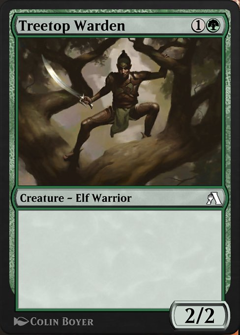 anb-107-treetop-warden