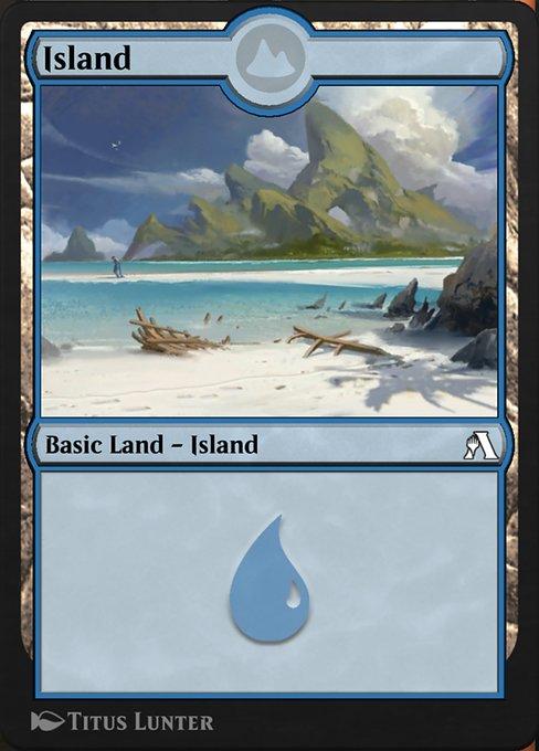 anb-113-island