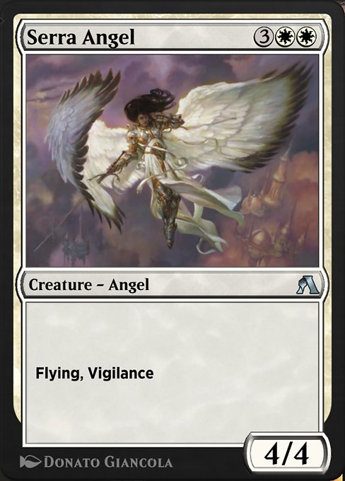 anb-18-serra-angel