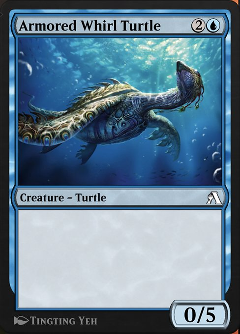 anb-24-armored-whirl-turtle
