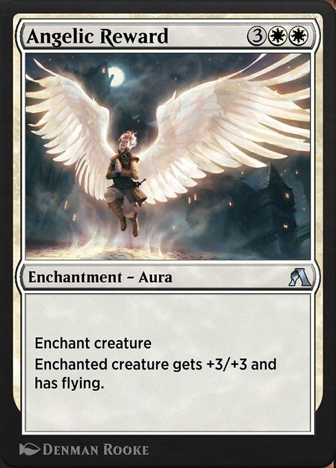 anb-3-angelic-reward