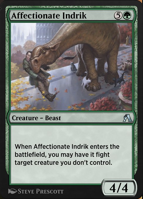 anb-89-affectionate-indrik
