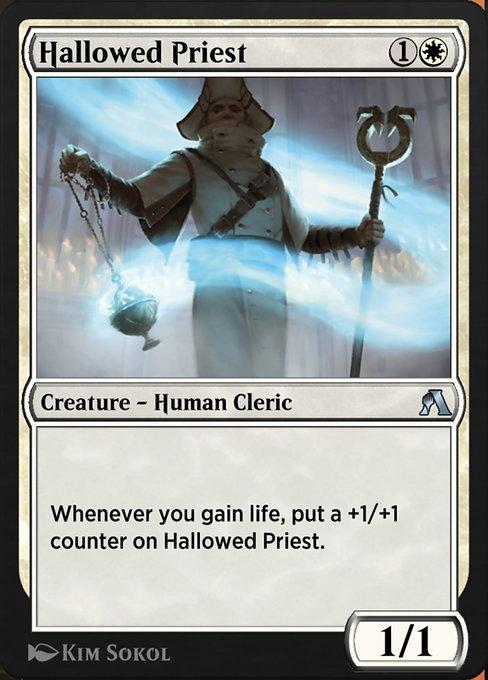 anb-9-hallowed-priest
