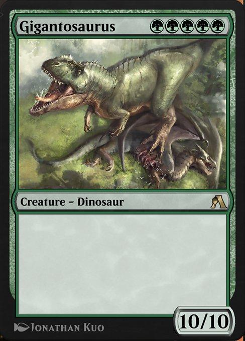 anb-96-gigantosaurus