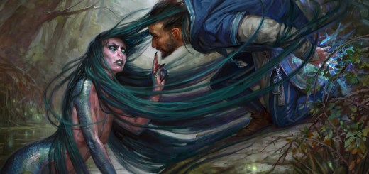 ekaterina-burmak-mystical-dispute