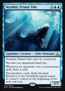 rix-045-nezahal-primal-tide.png