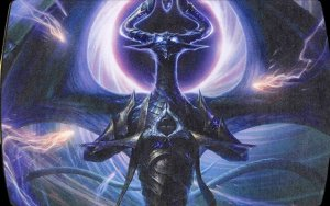 Historic Grixis Control by edoardo zanon - The Arena Open – Day 1 (4-0)