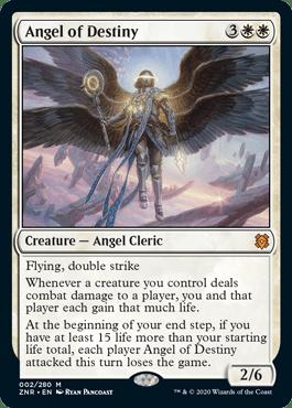 znr-002-angel-of-destiny