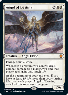 znr-002-angel-of-destiny