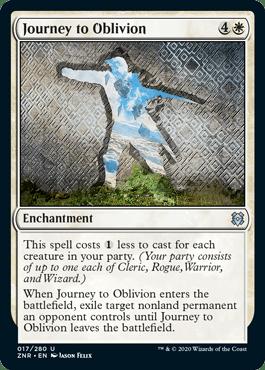 znr-017-journey-to-oblivion