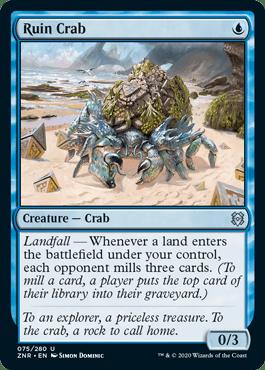 znr-075-ruin-crab