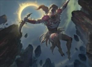 Jund Midrange by Sandstorm846 - Updated for Zendikar Rising
