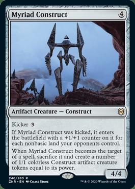 znr-246-myriad-construct