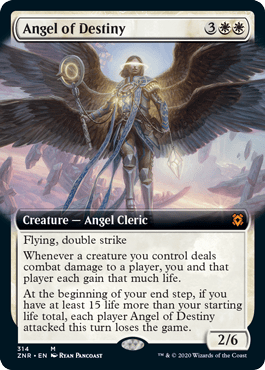 znr-314-angel-of-destiny