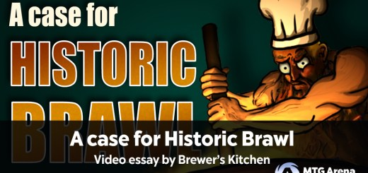 Thumbnail_-_A_case_for_Historic_Brawl