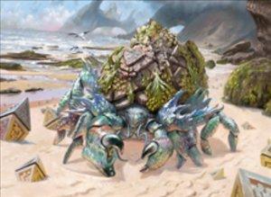 znr-75-ruin-crab