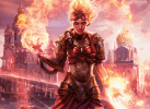 Historic Mono Red Aggro by LordMassa - Kaladesh Remastered Day 1