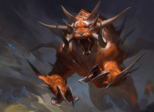 Abzan Mutate by Platinum-Mythic Rank Player – Traditional Standard Ranked Deck (6-0)