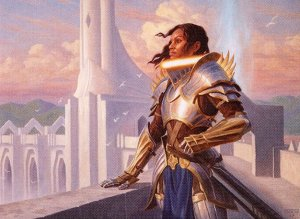 Bant Party by Will Erker - Standard 2022 - AFR Day 1