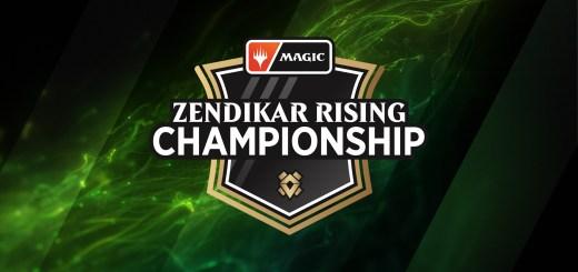 1920x1080-Zendikar-Rising-Championship-Logo-Full-Green