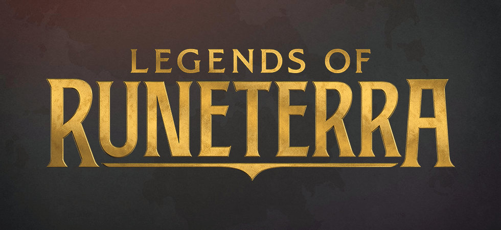 Legends of Runeterra: An Introduction for Magic Players