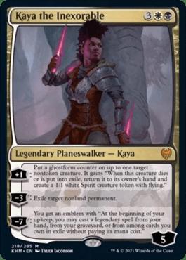 khm-218-kaya-the-inexorable