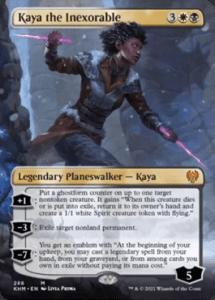 khm-288-kaya-the-inexorable
